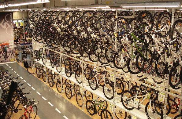 grootvakstelling-tube50-fietsenopslag-winkel-stelling