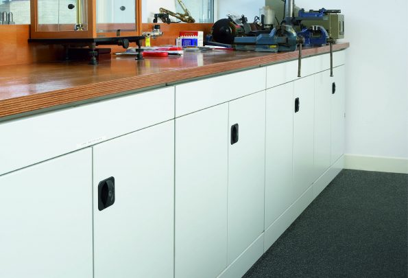 werkbank-multisystem-legbordstelling-kasten